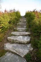 rsz_steps1-200x300