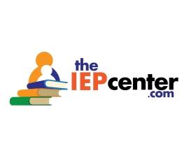 the-iep-center