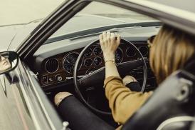 steeringmomhead-1