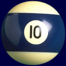 rsz_billiard_ball_10_ten