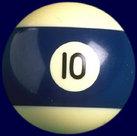 rsz_billiard_ball_10_ten