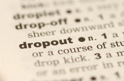 rsz_dropoutdictionary